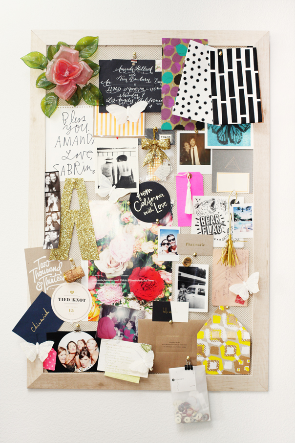 inspiration board2